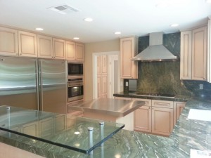 scottsdale foreclosure for sale