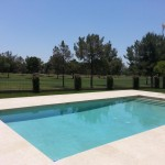 Scottsdale Foreclosure Deal of the Day