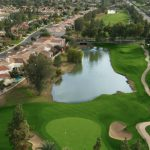 Starfire Golf Club Goes Green