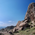 Tom's Thumb – Scottsdale Hike of the Week
