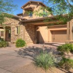 Scottsdale Foreclosure Deal of the Week