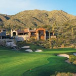 Sierra Reserve – Newest Community in North Scottsdale