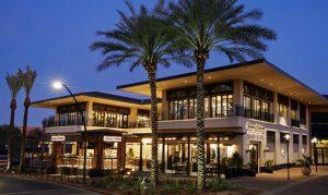 Tommy Bahama Scottsdale