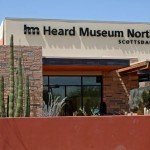 Heard Museum North is a Hidden Gem for Art Lovers