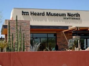 heard museum north scottsdale