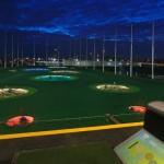 New TopGolf Scottsdale Location Revealed