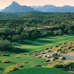 Firerock Country Club Purchased by Members