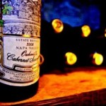 Seasonal Wine Tasting at Lon's