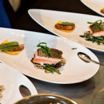 Westin Kierland Hosts Annual Phoenix Cooks! Event
