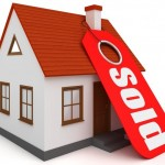 All-Cash Sales Gain Prevalence in Scottsdale Real Estate Market