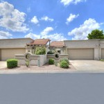 McCormick Ranch Featured Home for Sale in North Scottsdale