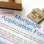 FHA Will Continue to Endorse Loans During Government Shutdown