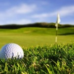 Mirabel Golf Club to Host Charity Golf Tournament