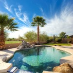 Balancing Rock Troon North Home for Sale