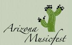 az musicfest