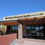 Heard Museum North Closing Its Doors in May