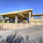 Phoenix Home for Sale Near Scottsdale and Paradise Valley