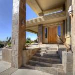 Marion_Estates_Front Entry