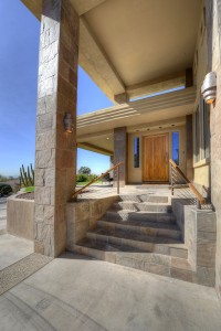 Marion_Estates_Front Entry