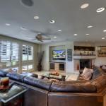 Marion_Estates_Living Room