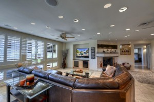 Marion_Estates_Living Room