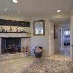 Marion_Estates_Fireplace