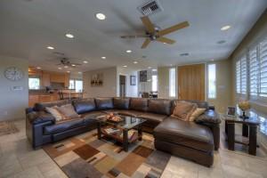 Marion_Estates_Open Living Room