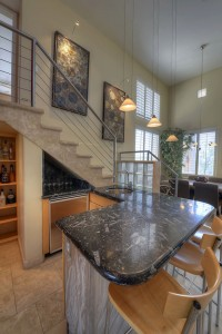 Marion_Estates_Wet Bar