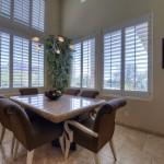 Marion_Estates_Formal Dining View