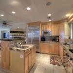 Marion_Estates_Kitchen