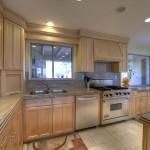 Marion_Estates_Kitchen View