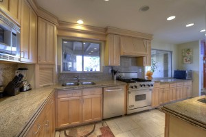 Marion_Estates_Kitchen View