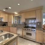 Marion_Estates_Kitchen II