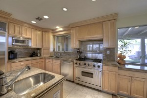 Marion_Estates_Kitchen II