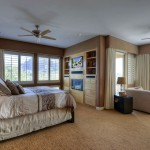 Marion_Estates_Master Bedroom