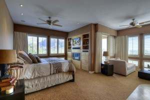 Marion_Estates_Master Bedroom