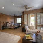 Marion_Estates_Master Bedroom Sitting Area