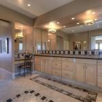 Marion_Estates_Master Bathroom
