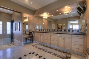 Marion_Estates_Master Bathroom