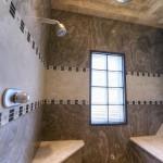 Marion_Estates_Master Shower