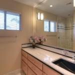 Marion_Estates_Ensuite Guest Bathroom
