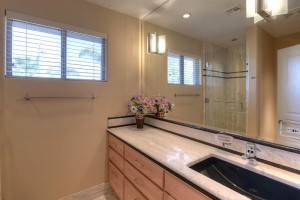 Marion_Estates_Ensuite Guest Bathroom