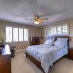 Marion_Estates_Second Guest Bedroom