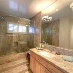 Marion_Estates_Guest Bathroom