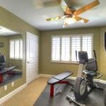 Marion_Estates_Guest Bedroom II