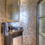 Marion_Estates_Powder Room