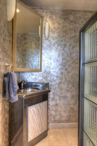 Marion_Estates_Powder Room