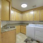 Marion_Estates_Laundry Room
