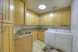 Marion_Estates_Laundry Room