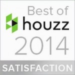Trillium Properties Wins Best of Houzz 2014!